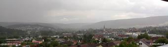 lohr-webcam-23-06-2015-17:10