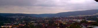 lohr-webcam-23-06-2015-21:40