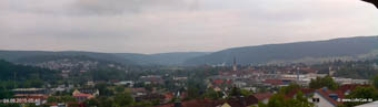 lohr-webcam-24-06-2015-05:40