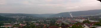 lohr-webcam-24-06-2015-06:00
