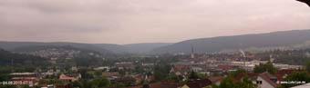 lohr-webcam-24-06-2015-07:10