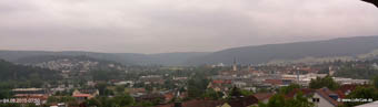 lohr-webcam-24-06-2015-07:50