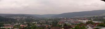 lohr-webcam-24-06-2015-08:20