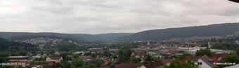 lohr-webcam-24-06-2015-10:40