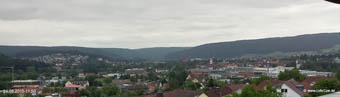 lohr-webcam-24-06-2015-11:50