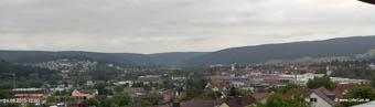 lohr-webcam-24-06-2015-12:00
