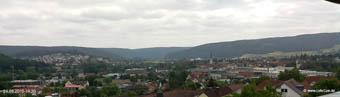 lohr-webcam-24-06-2015-14:30