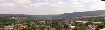 lohr-webcam-24-06-2015-16:00