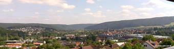 lohr-webcam-24-06-2015-16:40
