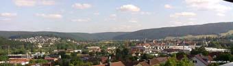 lohr-webcam-24-06-2015-17:30