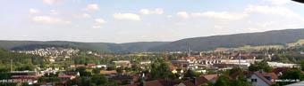 lohr-webcam-24-06-2015-17:40
