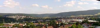 lohr-webcam-24-06-2015-17:50