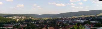 lohr-webcam-24-06-2015-18:00