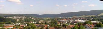 lohr-webcam-24-06-2015-18:20