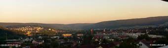 lohr-webcam-24-06-2015-21:00