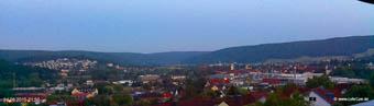 lohr-webcam-24-06-2015-21:50