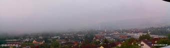 lohr-webcam-25-06-2015-05:40
