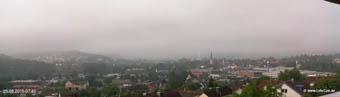 lohr-webcam-25-06-2015-07:40
