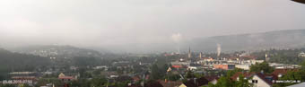 lohr-webcam-25-06-2015-07:50