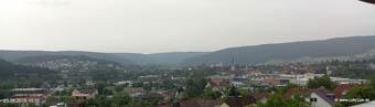 lohr-webcam-25-06-2015-10:10