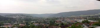 lohr-webcam-25-06-2015-10:50