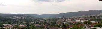 lohr-webcam-25-06-2015-12:10