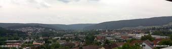 lohr-webcam-25-06-2015-12:30