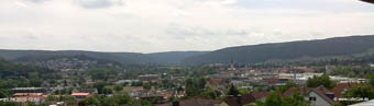 lohr-webcam-25-06-2015-12:50