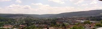 lohr-webcam-25-06-2015-13:50