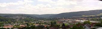 lohr-webcam-25-06-2015-14:10