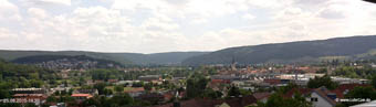 lohr-webcam-25-06-2015-14:30