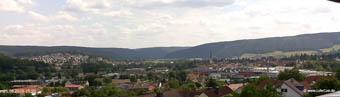 lohr-webcam-25-06-2015-15:20