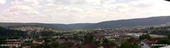 lohr-webcam-25-06-2015-15:30