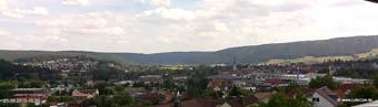 lohr-webcam-25-06-2015-16:30