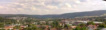 lohr-webcam-25-06-2015-17:20