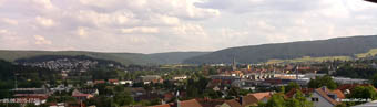 lohr-webcam-25-06-2015-17:50