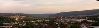lohr-webcam-25-06-2015-21:00