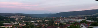 lohr-webcam-25-06-2015-21:40