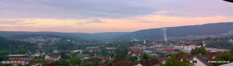 lohr-webcam-26-06-2015-05:30