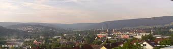 lohr-webcam-26-06-2015-07:50