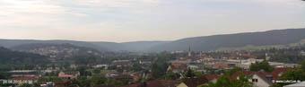 lohr-webcam-26-06-2015-08:30