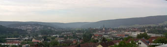 lohr-webcam-26-06-2015-08:40