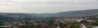 lohr-webcam-26-06-2015-08:50