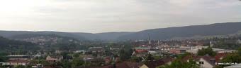 lohr-webcam-26-06-2015-09:20