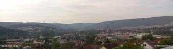lohr-webcam-26-06-2015-09:30