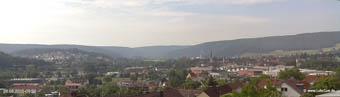 lohr-webcam-26-06-2015-09:50