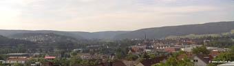 lohr-webcam-26-06-2015-10:30