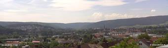 lohr-webcam-26-06-2015-11:00