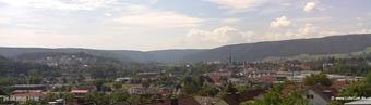 lohr-webcam-26-06-2015-11:10