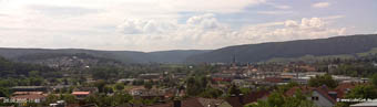 lohr-webcam-26-06-2015-11:40